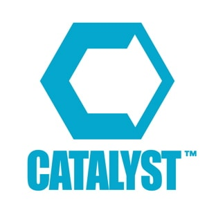 Image result for catalyst conference