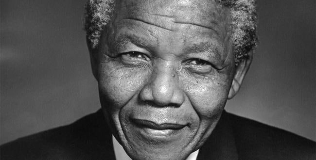 10 Great Leadership Quotes From Nelson Mandela Joseph Lalonde