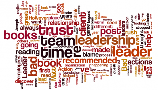 march 2014 wordle