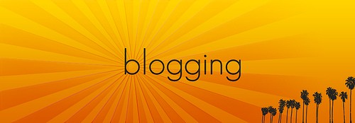Great blog tips