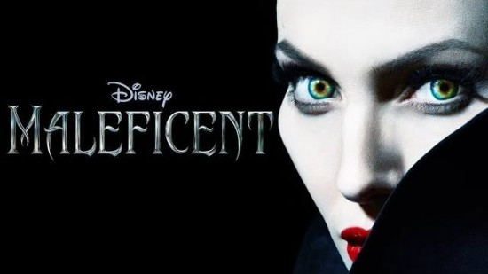 13 Leadership Lessons And Quotes From Maleficent Joseph