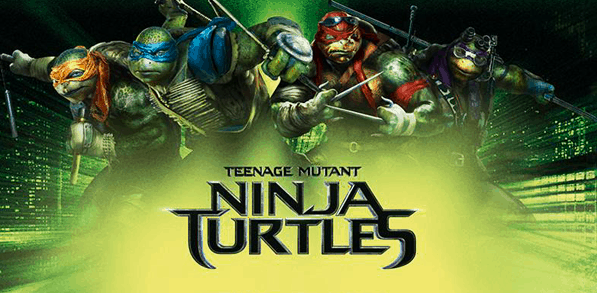 10 Leadership Lessons From Teenage Mutant Ninja Turtles Joseph Lalonde