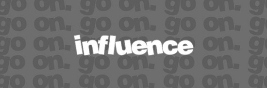 Simple ways to become influential