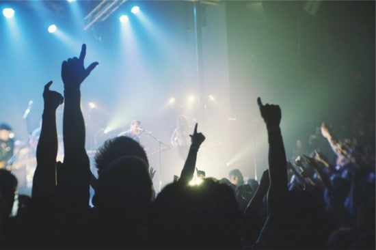 You can grow your blog audience
