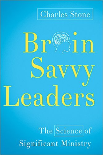 Become a brain-savvy leader