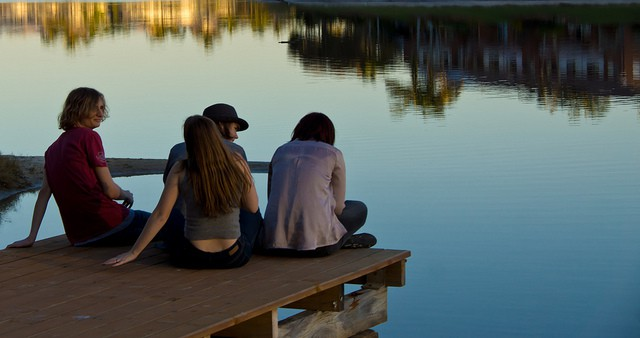 These stats about teenagers are shocking