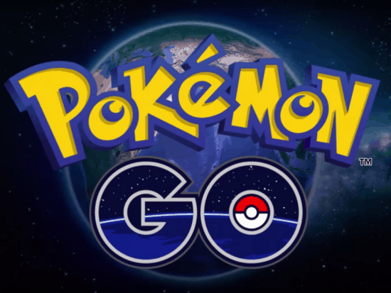 why your business needs to capitalize on Pokemon GO