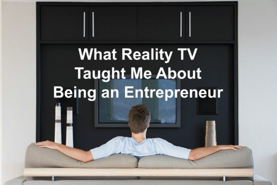 reality tv shouldnt be a reality Reality tv often throws kids into strange situations and gets them to perform and compete, frighten them and reveal their deepest fears and feelings some say that this could scar kids for life just for our entertainment.