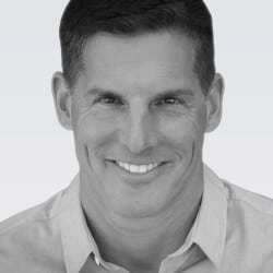 Craig Groeschel at Catalyst Atlanta 2016