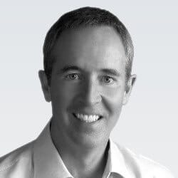 Andy Stanley speaks on Uncommon Fellowship at Catalyst Atlanta