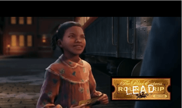Even more leadership lessons from The Polar Express and Tom Hanks
