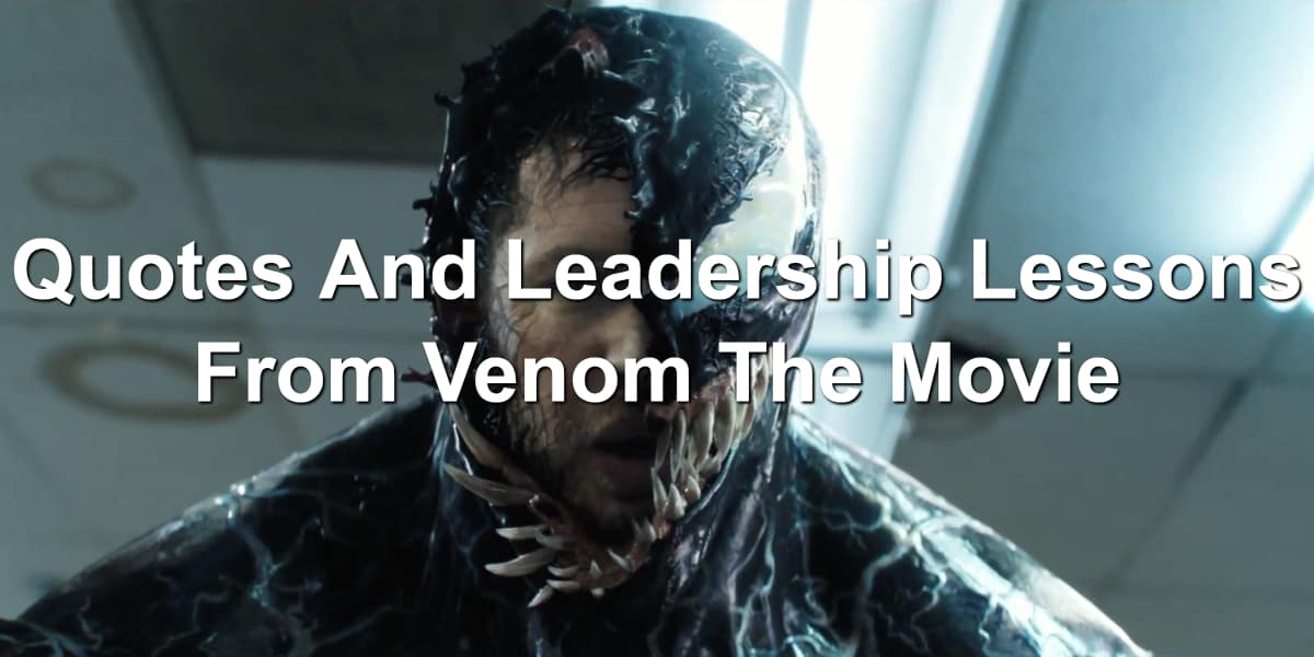 Tom Hardy as Venom movie
