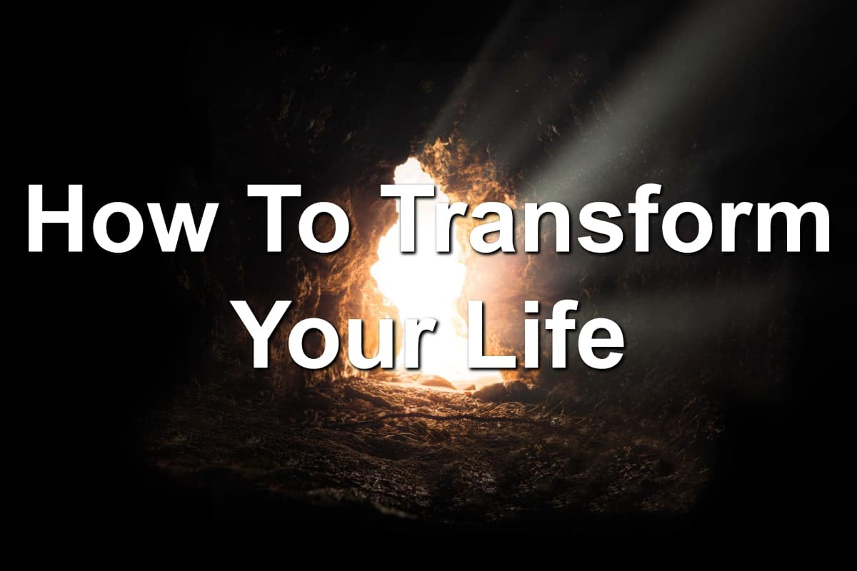 Change your life with these tips